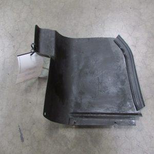 Ferarri-F355-RH-Rear-Rear-Wheel-House-Covering-Used-PN-64110500-301777578130