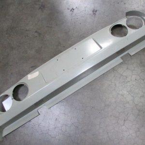 Ferrari-328-Rear-Body-Panel-New-Slight-Damage-PN-61874600-292304278450