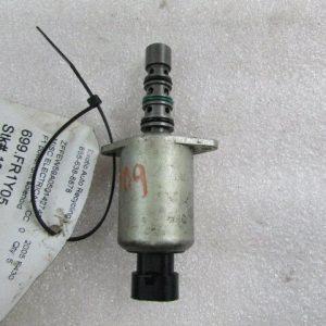 Ferrari-F430-F1-Power-Unit-Solenoid-Used-292314727000