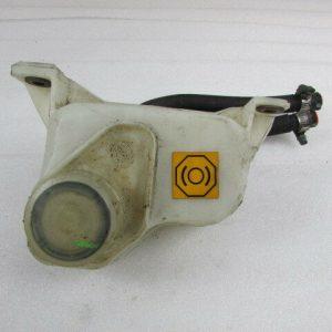 Ferrari-F430-Maserati-Quattropore-Brake-Fluid-Reservoir-Tank-Used-203903-302410054050