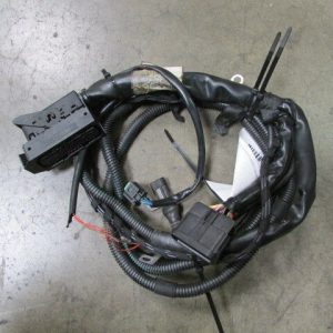 Ferrari-F430Spider-ABSASR-Connecting-Cables-Wiring-Harness-Used-PN-192784-301965987580