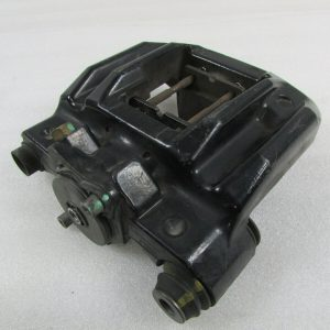 Lamborghini-Aventador-RH-Right-E-Brake-Caliper-Used-PN-470615404A-302703950880