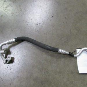 Lamborghini-Murcielago-Cooling-Refrigerant-Line-PN-400260701C-301748956970