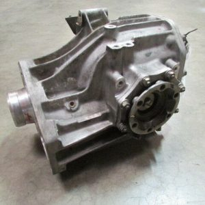 Lamborghini-Murcielago-Coupe-Roadster-Rear-Differential-Used-PN-45Y7Q5370-302655621180