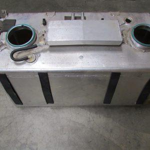 Maserati-Coupe-Fuel-Tank-Gas-Tank-Used-PN-182603-121734868330