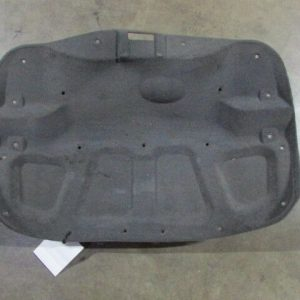 Maserati-Coupe-Spyder-Interior-Trunk-Lid-Carpet-Gray-Used-PN-66734400-291890216400