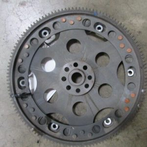 Maserati-Ghibli-Flywheel-Flex-Plate-Used-PN-670003244-122381804510