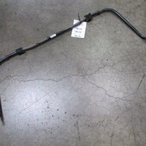 Maserati-Granturismo-GranCabio-Rear-Stabilizer-Bar-Used-PN-255211-302495187250