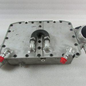 McLaren-MP4-12C-LH-Left-Side-Intercooler-Used-PN-00118286-03-122445758500