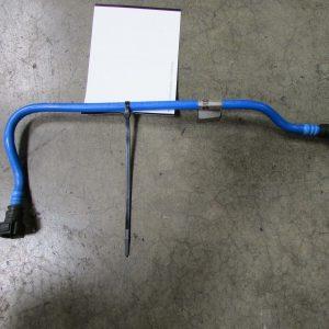 Mclaren-MP4-12C-Fuel-Line-Used-PN-11K0134CP01-292001933970