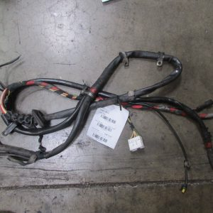 Ferrari-360-Alternator-To-Starter-Wiring-Harness-Used-PN-179833-301905082591