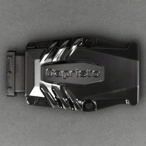 Ferrari-488-GTB-GTS-Capristo-Performance-Box-New-302676284511