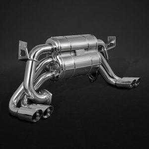 Ferrari-512-Testarossa-Capristo-Sound-3-Exhaust-New-291504602321