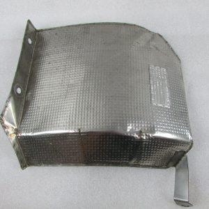 Lamborghini-Murcielago-Coupe-Roadster-Alternator-Heat-Shield-Used-PN-07M103653-291699779061