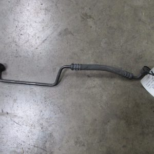 Maserati-Coupe-AC-Condenser-to-Filter-Hose-AC-Line-Used-PN-67193700-291703713691