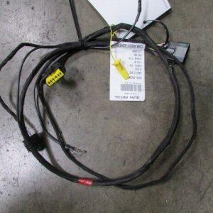 Maserati-Granturismo-Quattroporte-Fuel-Tank-Wire-Harness-Used-PN-212487-291921685131