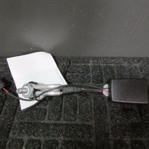 Maserati-Granturismo-Seat-Belt-Receiver-Both-Right-and-Left-Used-80087100-301670187511