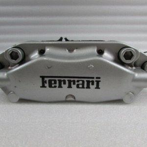 Ferrari-360-F430-RH-Right-Rear-Brake-Caliper-Silver-PN-179605-sc-228016-122760266592