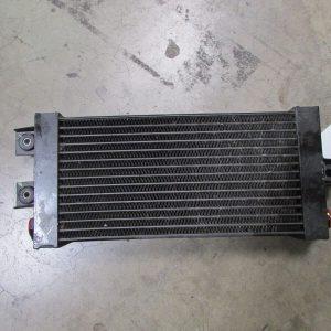 Ferrari-599-GTB-Fiorano-Differential-Cooling-Radiator-Used-PN-214259-121794007152