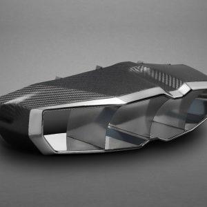 Lamborghini-Aventador-LP750SV-LP700-Capristo-CarbonStainless-Exhaust-Frame-292490350552