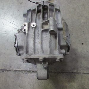Lamborghini-Murcielago-Coupe-Roadster-Rear-Differential-Used-PN-45Y7Q5370-301891486922