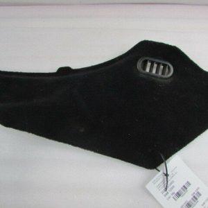 Maserati-4200-Coupe-RH-Front-Console-Tunnel-Carpet-Black-Used-PN-66427690-292186333002