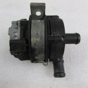 Maserati-Ghibli-Electric-Secondary-Water-Pump-Used-PN-670005347-302274458642