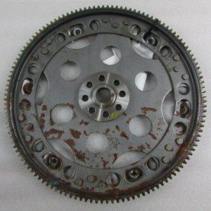 Maserati-Ghibli-Flywheel-Flex-Plate-Used-PN-670003244-122894722512