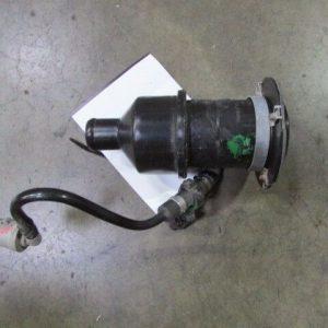 Maserati-Granturismo-Quattroporte-Fuel-Filler-Neck-Used-PN-222257-291925857522