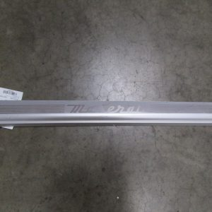Maserati-Spyder-Coupe-RH-Right-Door-Step-Plate-Used-PN-386100314-301688253712
