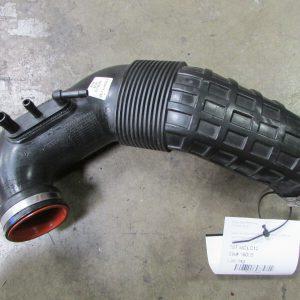 Mclaren-MP4-12C-Air-Intake-Tube-Used-PN-11F1057CP01-302194472152