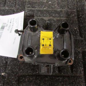 Ferrari-348-355-Ignition-Coil-Used-PN-138255-301802771943