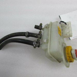 Ferrari-360-Brake-Fluid-Reservoir-Tank-Used-PN-173415-292118622363