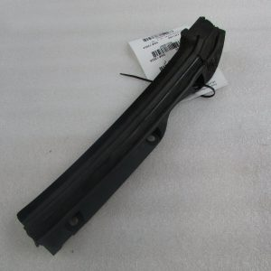 Ferrari-360-Spider-430-Spider-RH-Rear-Convertible-Top-Moulding-Used-66459800-301879240373