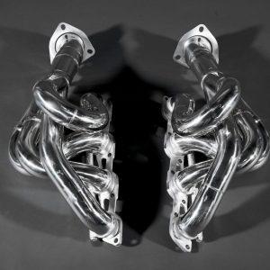 Ferrari-430-Scuderia-Capristo-Headers-with-Heat-Shields-New-121691676473