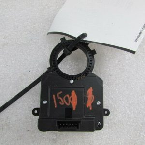 Ferrari-458-Italia-488-California-Steering-Angle-Sensor-Used-PN-188171-302314596353