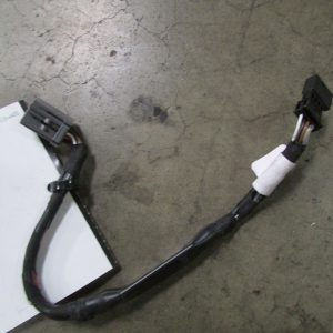 Ferrari-458-Italia-California-Phantom-Power-Harness-Used-PN-245789-121891111333