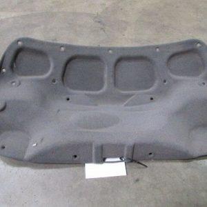 Maserati-Coupe-Spyder-Interior-Trunk-Lid-Carpet-Gray-Used-PN-66734400-302087422853