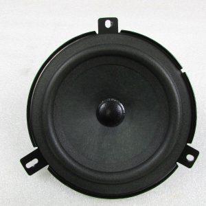 Maserati-Ghibli-Door-Speaker-Used-PN-670002106-292035093923