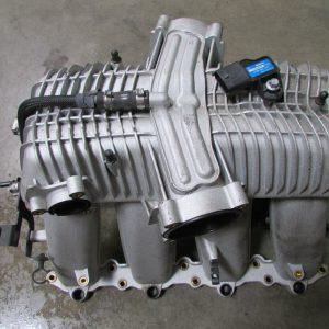 McLaren-MP4-12C-Upper-Intake-Manifold-Used-122445769133