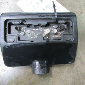 Mclaren-MP4-12C-Interior-Dome-Light-Missing-Lens-Used-PN-11M1255CP01-302198815603