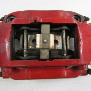 Ferrari-360-F430-LH-Left-Rear-Caliper-Red-PN-179600-sc-228011-292119342494