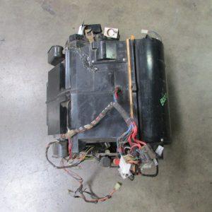Ferrari-550-Maranello-AC-Evaporator-Damaged-Parts-Only-PN-65878400-302026611984