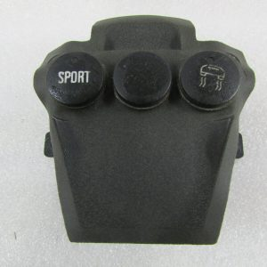 Lamborghini Murcielago Coupe Interface Switch Used P N 61006419