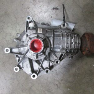 Maserati-Ghibli-Front-Differential-Assembly-Used-PN-670007722-292044537904