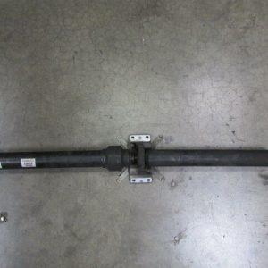 Maserati-Granturismo-Drive-Shaft-Rear-Used-PN-228857-302265307294