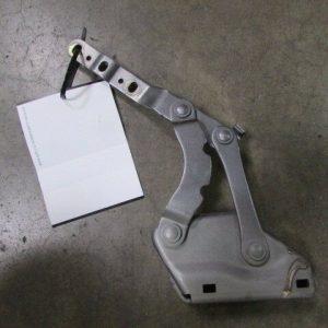 Maserati-Spyder-Coupe-LH-Left-Hood-Hinge-Used-PN-384300115-291901808994