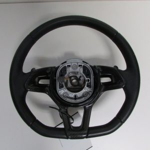 McLaren-MP4-12C-Carbon-Fiber-Steering-Wheel-Black-WPaddles-PN-11N2228CP-121968658164