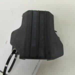 Ferrari-348-Mondial-Coil-Bracket-Plastic-Trim-Used-PN-150631-122046701625