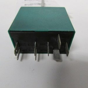 Ferrari-360-456M-550-Door-LockUnlock-Control-Module-ECU-Used-PN-166851-291960877455
